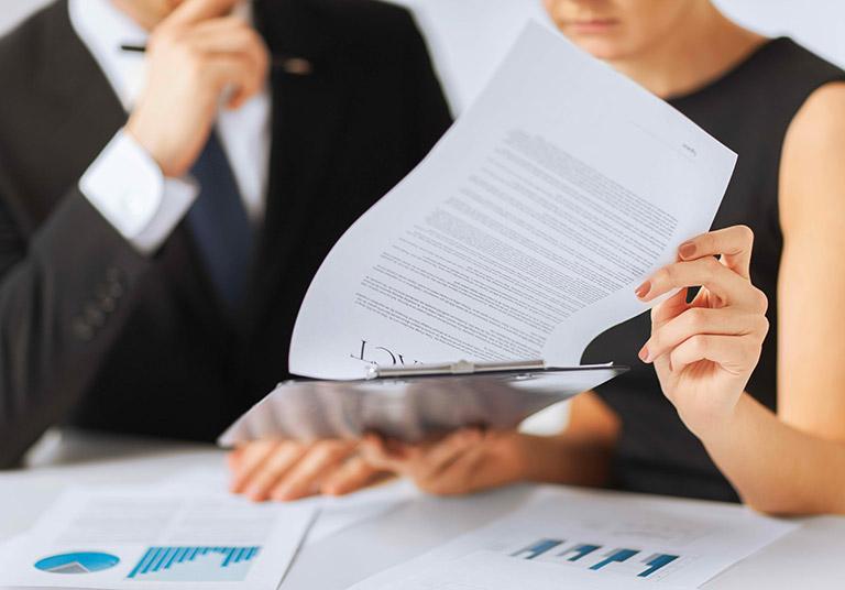 Картинки по запросу проверка налогов