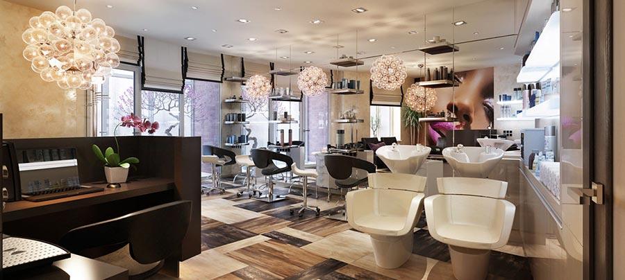 Должностная инструкция косметолога салона красоты