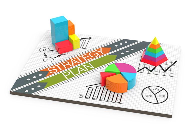 О стратегии и тактике
