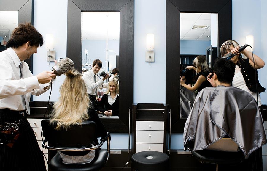 Советы новичкам: выбираем концепцию салона красоты
