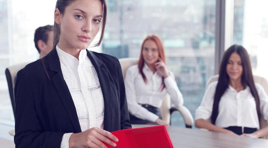 Эффективные методы мотивирования персонала: создаем идеальную команду