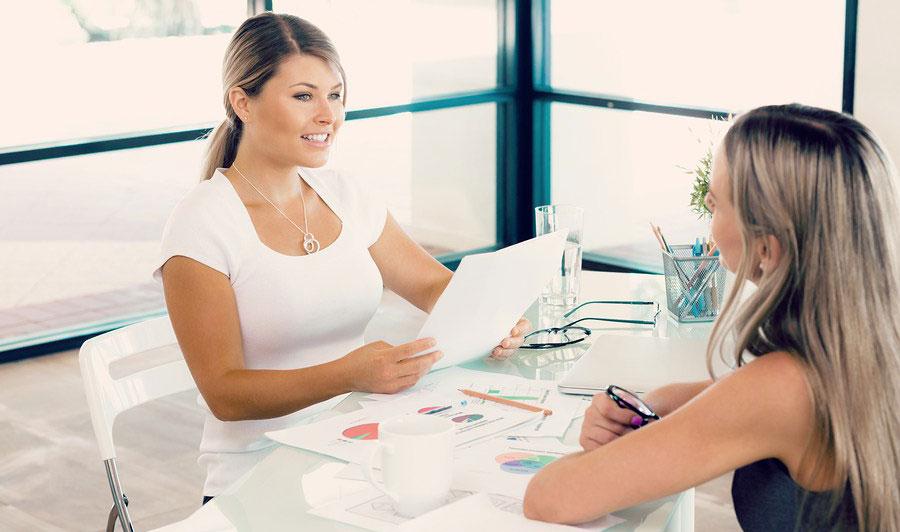 Как оценивать работу администратора?