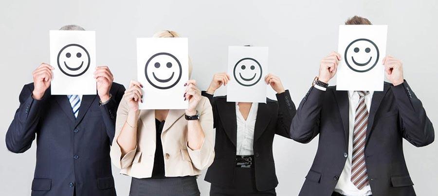 Как найти подход к клиенту