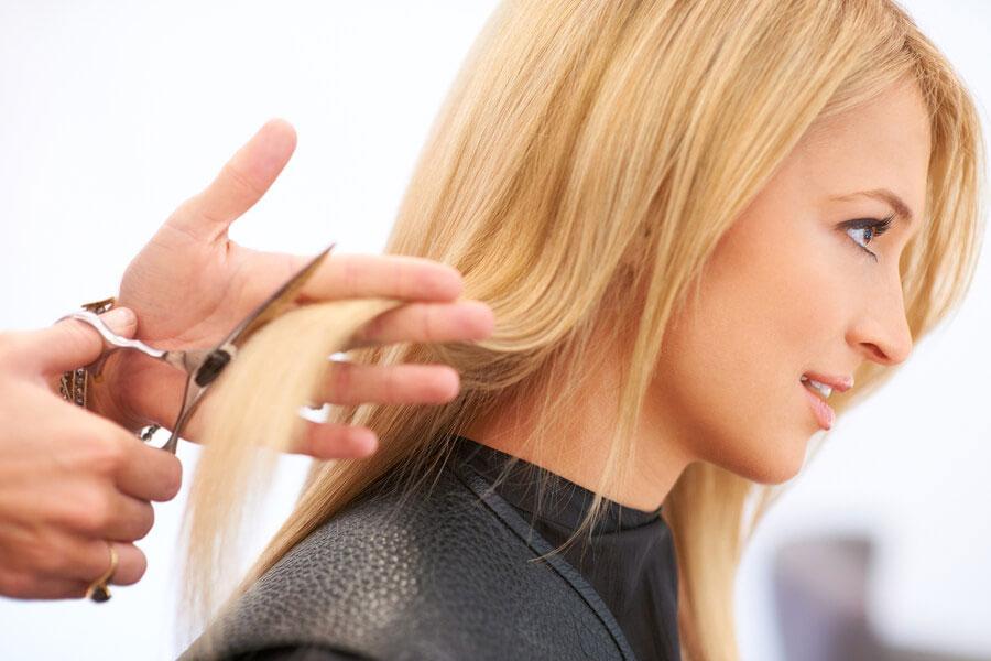 Как вернуть клиента в салон красоты: правила эффективных повторных продаж