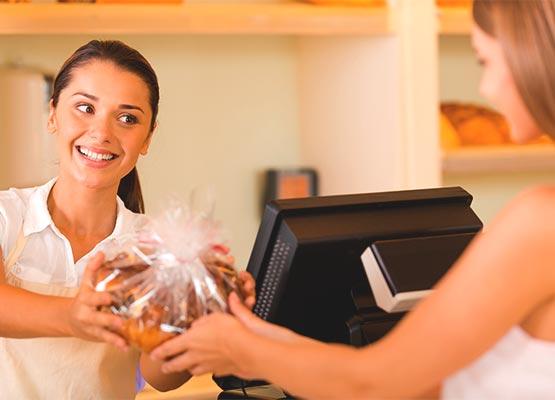 Сервисы коллективных покупок как возможность получить новых клиентов: стоит ли?