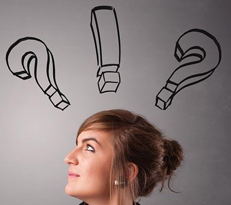 Как должен действовать директор при нарушении безопасности клиента?