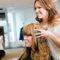 Путь к лояльности клиента: как правильно делать комплименты