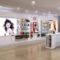 Работа с возражениями клиентов салона красоты