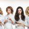 Как найти мастеров в салон красоты, подбор персонала