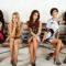 Как построить мудрое управление женским коллективом в салоне красоты